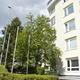 Prodej bytu, Lékařská, Praha 5 Motol