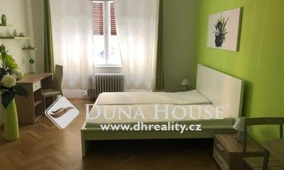 For sale flat, Sudoměřská, Praha 3 Žižkov