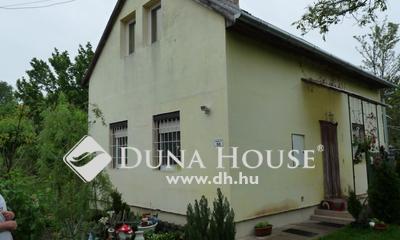 Eladó Ház, Pest megye, Tápióbicske, Főút - de csendes környék