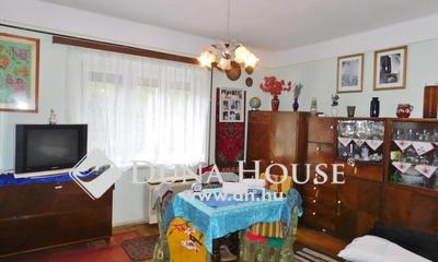 Eladó Ház, Hajdú-Bihar megye, Debrecen, Dobozikert, Munkácsy Mihály utca