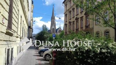 Eladó Lakás, Budapest, 7 kerület, Rózsa utca