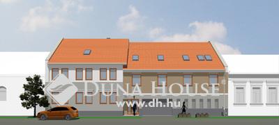 Eladó Lakás, Budapest, 15 kerület, Rákospalota-Központ