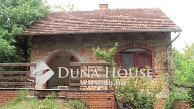 Eladó Ház, Fejér megye, Fehérvárcsurgó, Névtelen utca