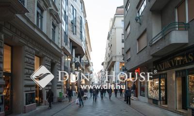 Eladó Lakás, Budapest, 5 kerület, Fővám térnél