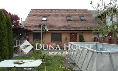 Eladó Ház, Komárom-Esztergom megye, Komárom, Lidl környéke
