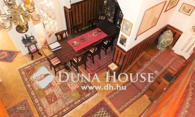 Eladó Ház, Budapest, 12 kerület, XII. kerület közkedvelt részén a Kissvábhegyen