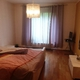 Prodej bytu, Na Okraji, Praha 6 Veleslavín