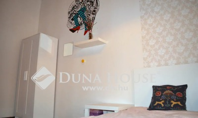Eladó Lakás, Budapest, 6 kerület, Király utca