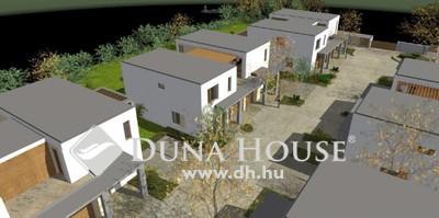 Eladó Ház, Budapest, 4 kerület, Megyer okos Villapark