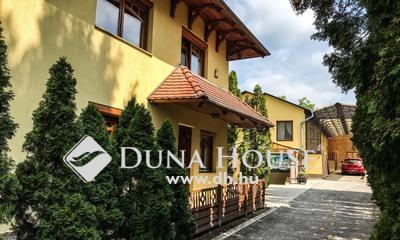 Eladó Ház, Pest megye, Gödöllő, Családi ház + vállalkozás, 2 ház 1 telken