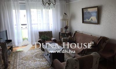 Eladó Lakás, Budapest, 13 kerület, Üteg utca