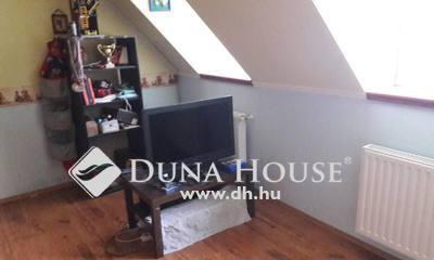 Eladó Ház, Komárom-Esztergom megye, Tatabánya, Csokonai Vitéz Mihály utca