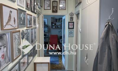 Eladó Lakás, Komárom-Esztergom megye, Tatabánya, DÓZSAKERTI, földszinti, másfél szobás lakás
