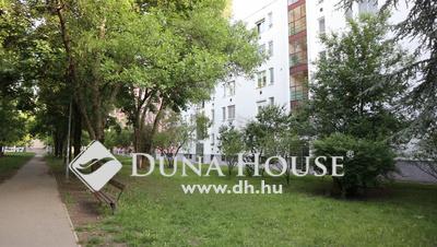 Eladó Lakás, Budapest, 14 kerület, Nagyzugló