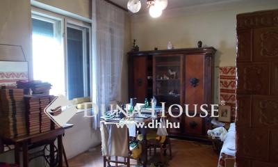 Eladó Ház, Heves megye, Gyöngyös, Belváros közelében