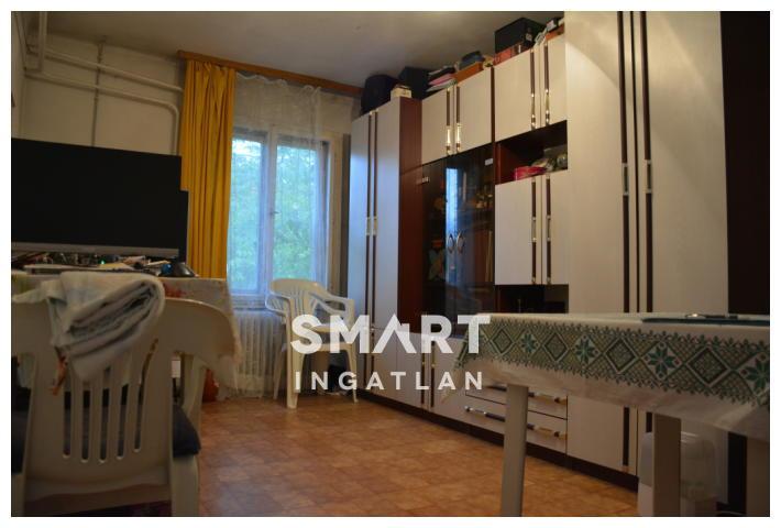 Eladó Ház, Budapest, 18 kerület, Kispesti utca