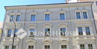 Prodej bytu, Vyšehradská, Praha 2 Nové Město