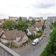 Prodej bytu, Smotlachova, Praha 4 Kamýk