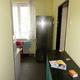 Prodej bytu, Severní I, Praha 4 Záběhlice