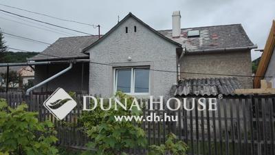 Eladó Ház, Veszprém megye, Balatonfüred, Balatonarács templom