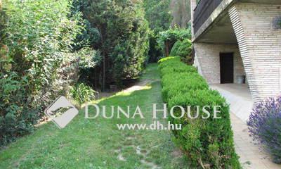 Eladó Ház, Budapest, 3 kerület