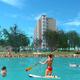Eladó Lakás, Somogy megye, Siófok, Balaton parti új lakások, nyaralók