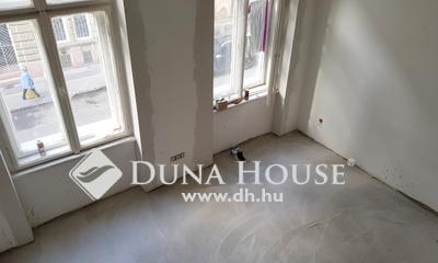 Eladó Lakás, Budapest, 7 kerület, Városliget közelében, 2 külön nyíló szobás