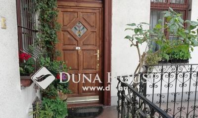 Eladó Lakás, Budapest, 7 kerület, 2 lakássá alakítható, AIRBNB-s házban
