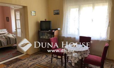 Eladó Ház, Bács-Kiskun megye, Kunszentmiklós, Móricz Zsigmond utca