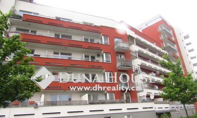 Prodej bytu, Miroslava Hajna, Praha 9 Letňany
