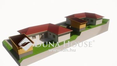 Eladó Ház, Pest megye, Kerepes