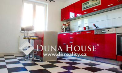 For sale house, Praha 8 Dolní Chabry