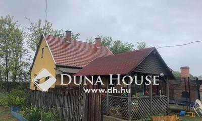 Eladó Ház, Bács-Kiskun megye, Lajosmizse, Fő utca