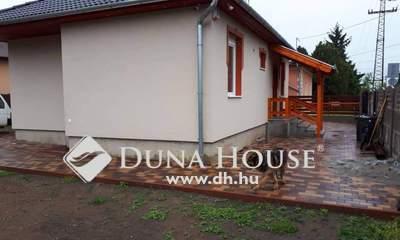 Eladó Ház, Pest megye, Dunakeszi, Báthory István utca