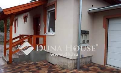 Eladó Ház, Pest megye, Dunakeszi, Dunakeszi Szent Imre templom közelében