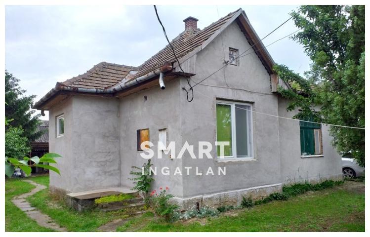 Eladó Ház, Budapest, 17 kerület,