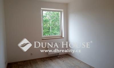 Prodej bytu, Budějovická, Praha 4 Krč
