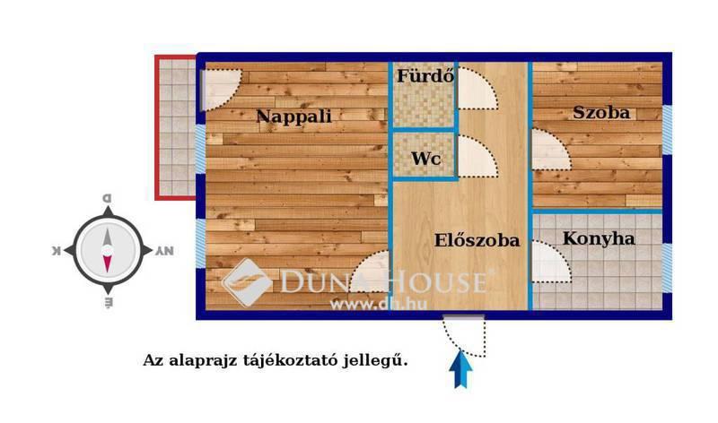 Eladó Lakás, Veszprém megye, Veszprém, Török Ignác utca