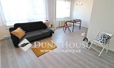Prodej bytu, Zálesí, Praha 4 Braník