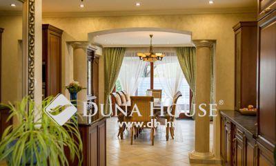 Eladó Ház, Zala megye, Zalaegerszeg, meghitt, csendes, pihentető környezetben