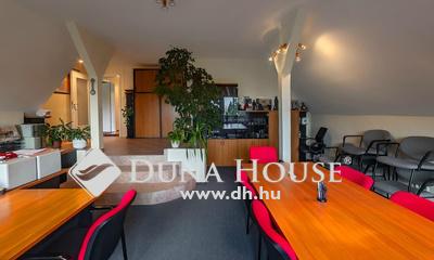 Eladó Ház, Budapest, 2 kerület, Szépvölgy