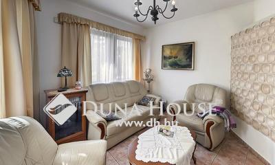 Eladó Ház, Pest megye, Szentendre, Tyúkosdűlő