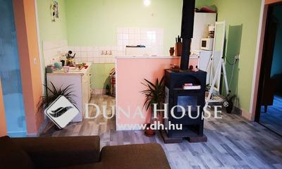 Eladó Ház, Budapest, 23 kerület, Ladikos dűlő