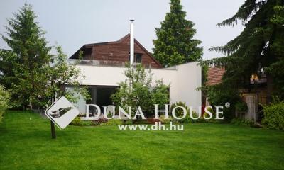 Eladó Ház, Pest megye, Gödöllő, kertávosi, családi házas, jó környék
