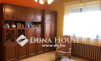 Eladó Ház, Budapest, 18 kerület, Kétgenerációs, dupla komfortos ház nagy telken