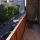 Prodej bytu, Mladoboleslavská, Mělník