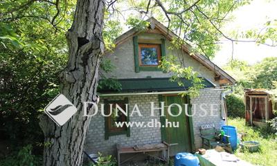 Eladó Ház, Komárom-Esztergom megye, Tatabánya, Gödöri dűlő