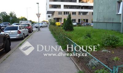 Prodej bytu, Přecechtělova, Praha 5 Stodůlky