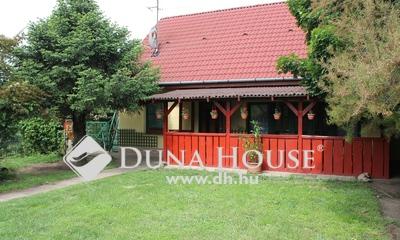 Eladó Ház, Bács-Kiskun megye, Kecskemét, Alsószéktóban kétrendbeli családi ház