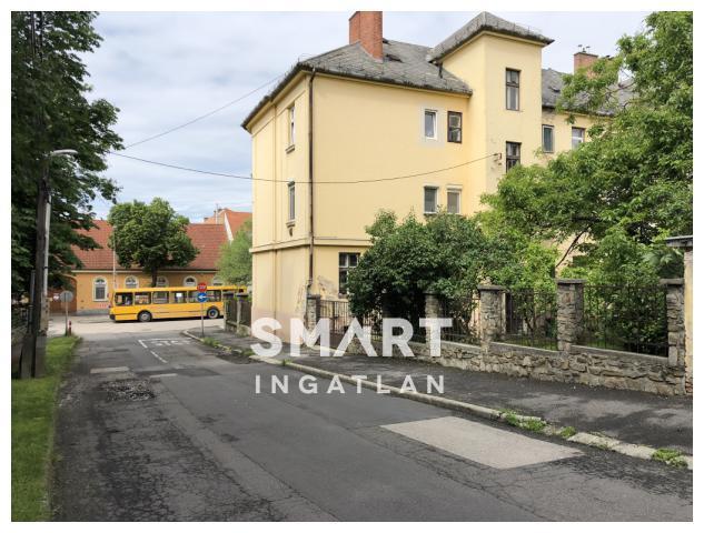 Eladó Lakás, Győr-Moson-Sopron megye, Sopron, Kórház